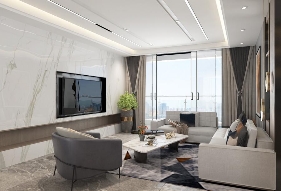 深圳装修设计,深圳室内装修设计,深圳装修,速美超级家