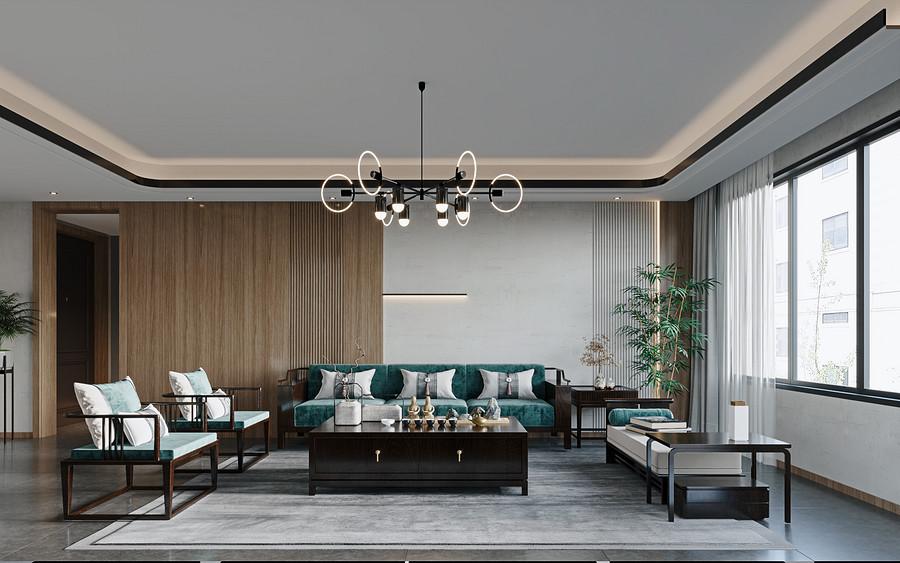 青岛家庭装修,为什么一定要找设计师?