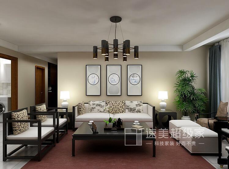 复古风格装修要点分析,助你打造典雅家居空间!