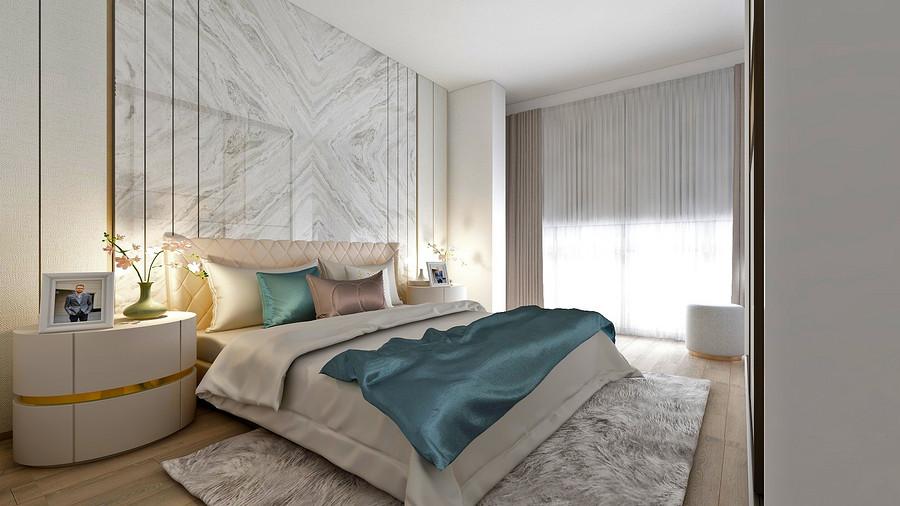 深圳房屋装修设计风格有哪些以及注意事项有哪些?
