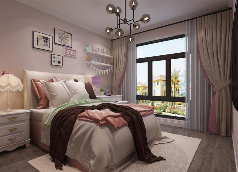 床头柜怎么选择|床头柜选购技巧|卧室床头柜选择