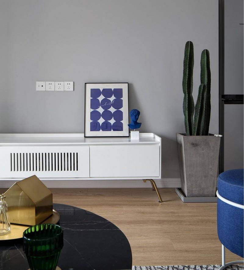 家具保养怎么方法|家具怎么防潮|各种材质的家具怎么防潮
