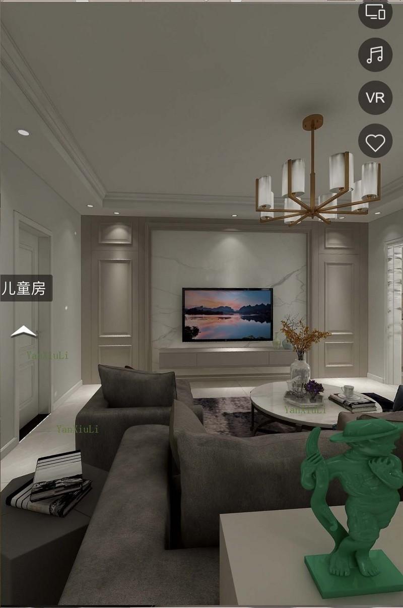 二手房装修|上海二手房购买|二手房购买流程