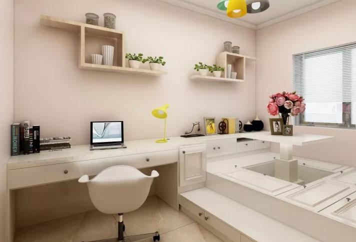 优秀的装修公司|家庭装修设计公司|家装公司