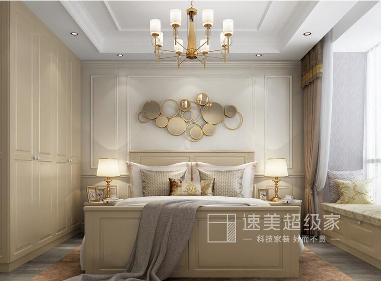 学会杭州旧房翻新装修流程,不走弯路少花钱!