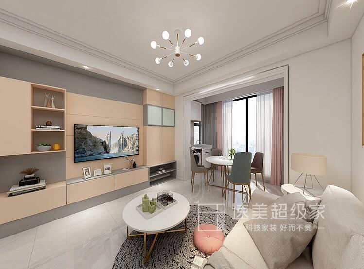 北京老房改造不要怕麻烦,讲究细节效果才能更好!