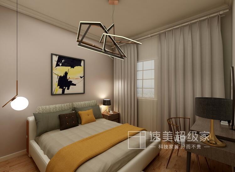 南京裝修二手房,這幾處能不做就不做