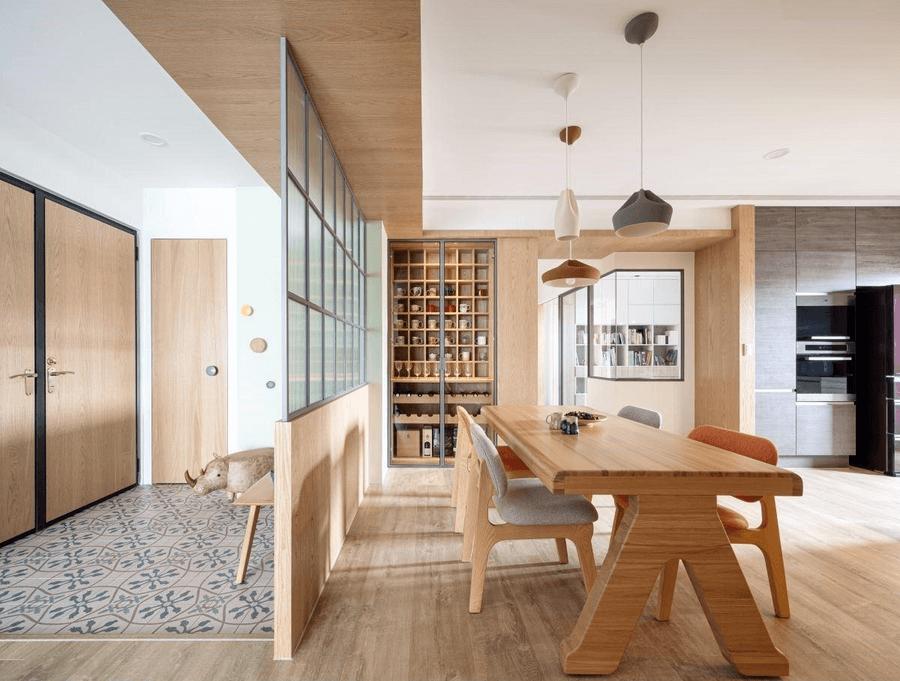 北京裝修兒童房如何設計才能打造幼童安全的居住環境?