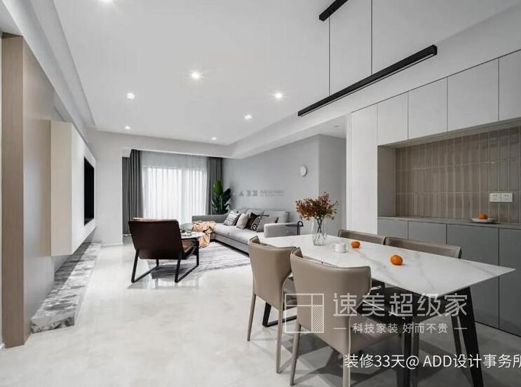 北京装修公司排名前十强的老街腾龙公司如何?答案来了!