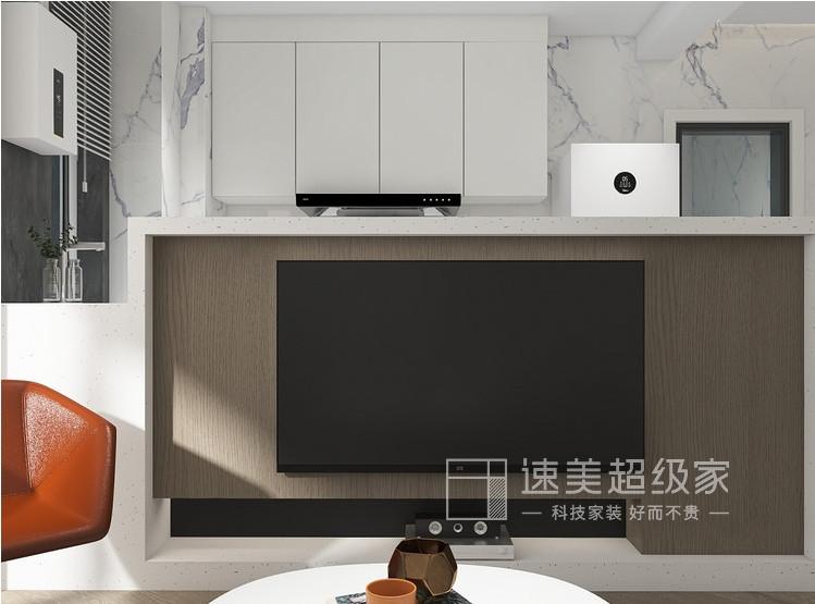家庭室内装修有哪些注意事项?三个方面要特别注意!