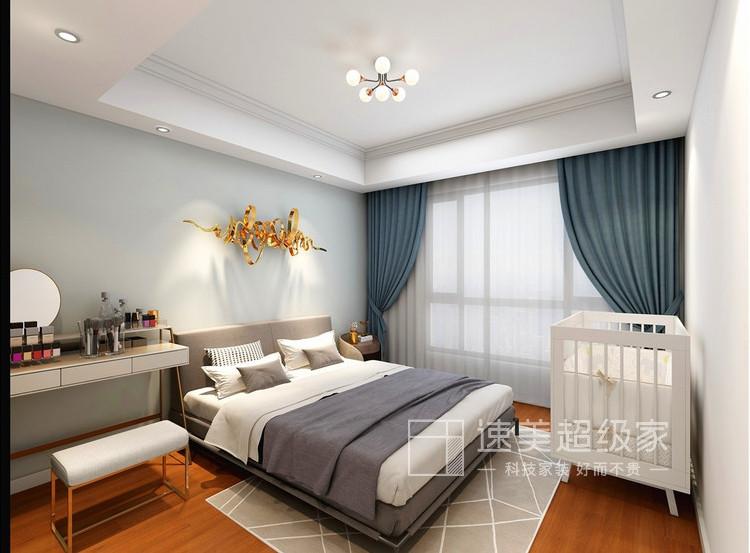 室内家装设计公司装修秘笈:五个技巧打造个性化装修!
